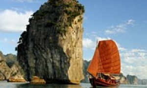 Vietnam Tours 15 Days