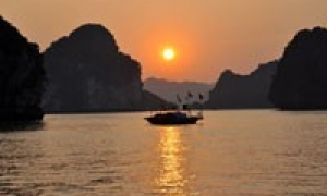 Vietnam holidays 12 days